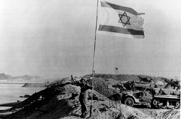 Israel_war640