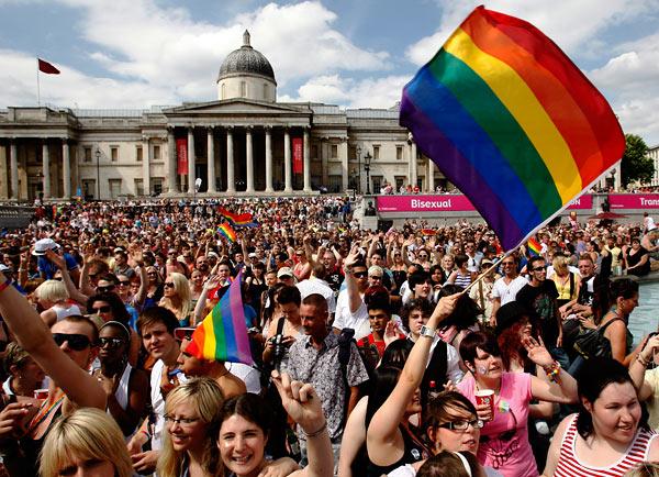 gay_London