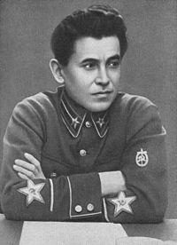 200px-Ежов_Николай_Иванович_1895-1939