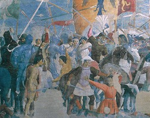persianbyzantinewar6