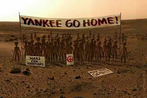 1yankee-go-home-pic510-510x340-52302