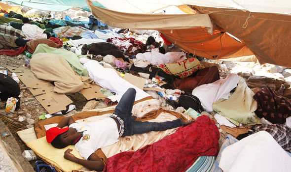 refugee-crisis-610376