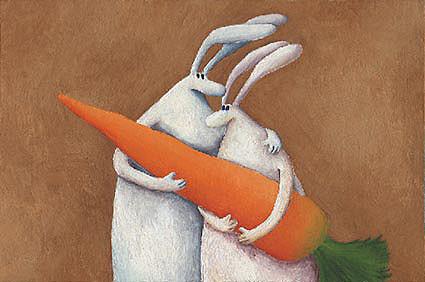 маорковь