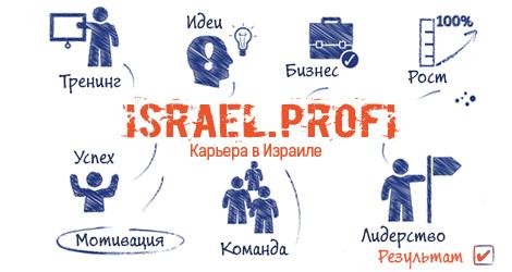 israel.profi_470x250