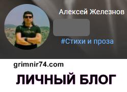 4506266_original