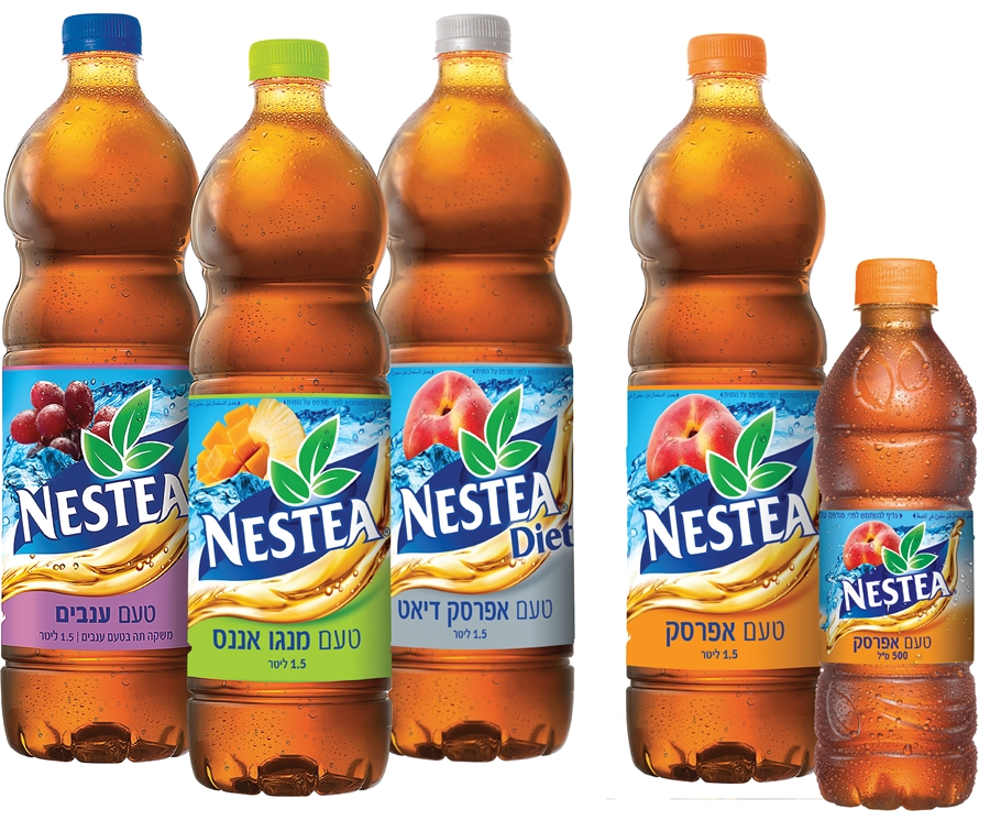 Nestea Group