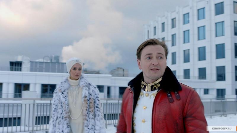 kinopoisk.ru-Mifi-o-Moskve-2970144