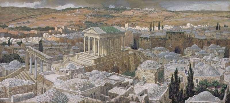 eliya_kapitolina_vremyon_imperatora_adriana