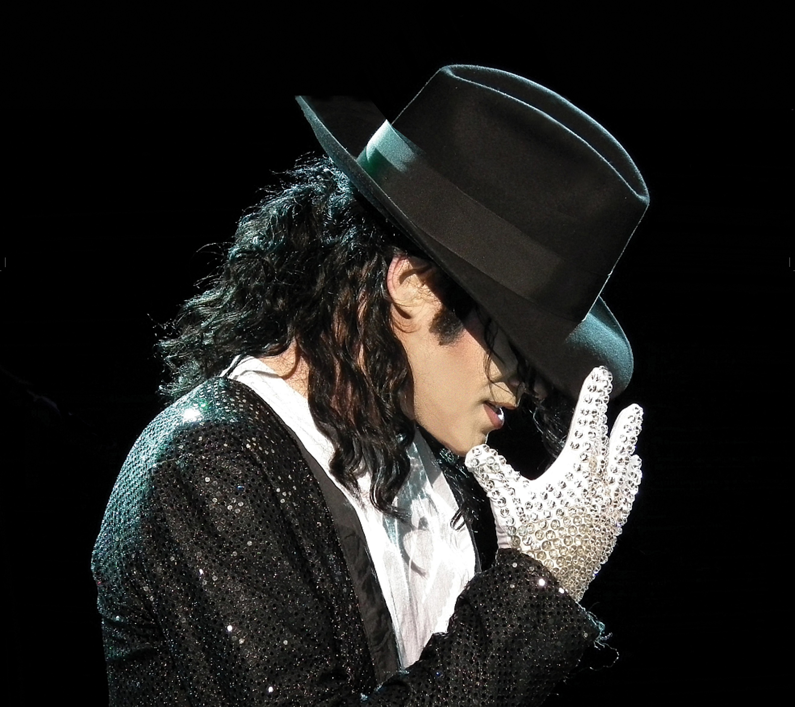 I AM KING - The Michael Jackson Experience - photo by John Warfel.jpg