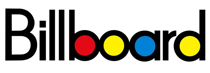 Billboard-logo_-716x250