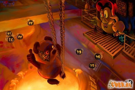 Vinnie-the-Pooh_01