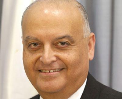 Салим Джубран