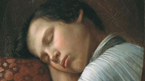 недосыпание ведет к проблемам с сердцем