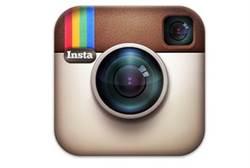 Instagram подвергает опасности детей