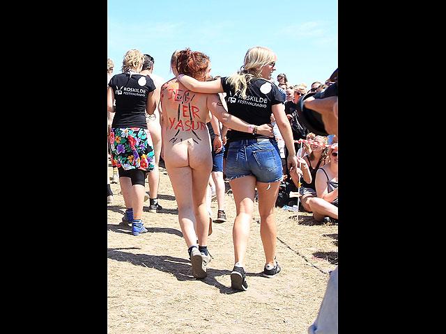 Фестиваль в Роскилле: голые забеги за лишним билетиком. 18+ 602053_20130707121923