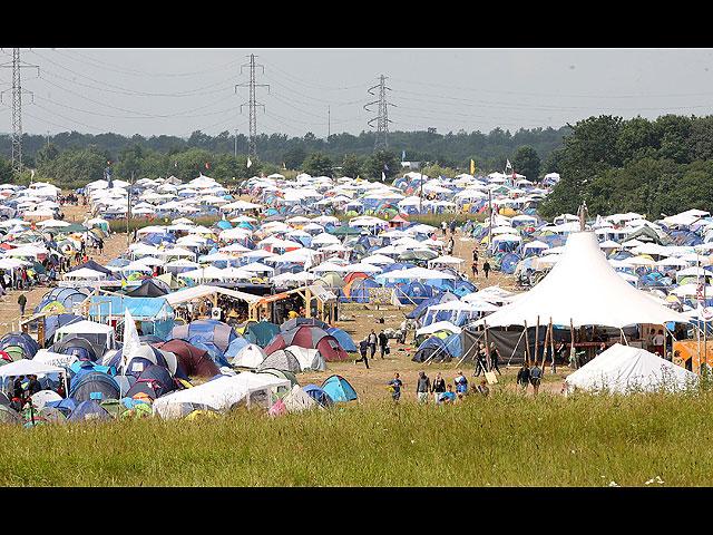 Фестиваль в Роскилле: голые забеги за лишним билетиком. 18+ 602061_20130707122313