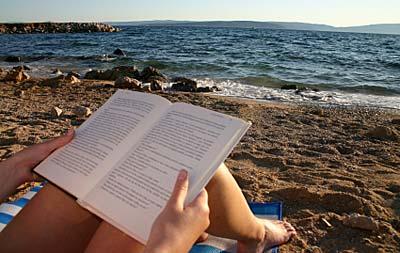 beach_book_life