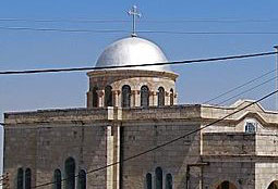 Greek_Orthodox_Church