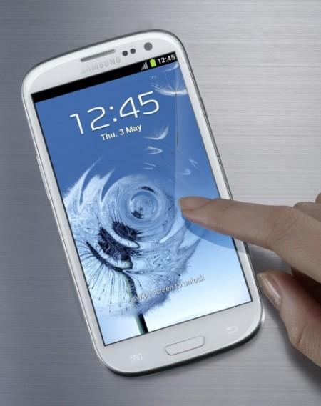 Samsung-Galaxy-S-III-3-450x568