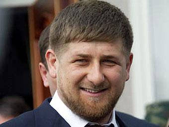 Главные просители политубежища в Германии - чеченцы