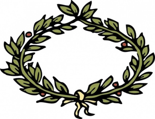 laurel-crown-clip-art_424718