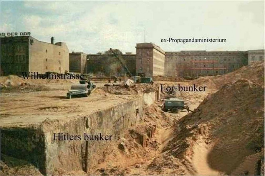 1988foraar_bunker
