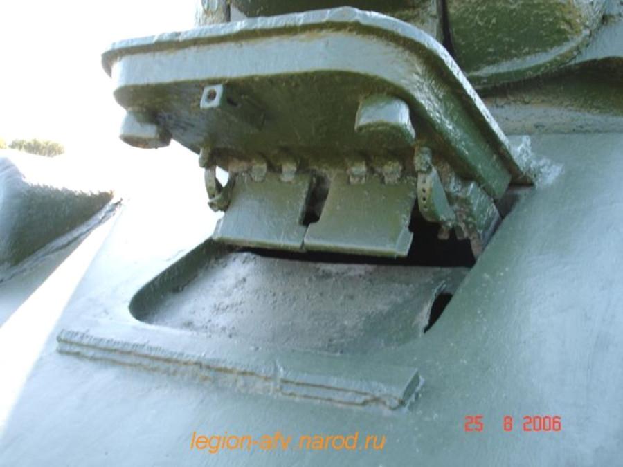 T-34-76_Volgograd_3_25