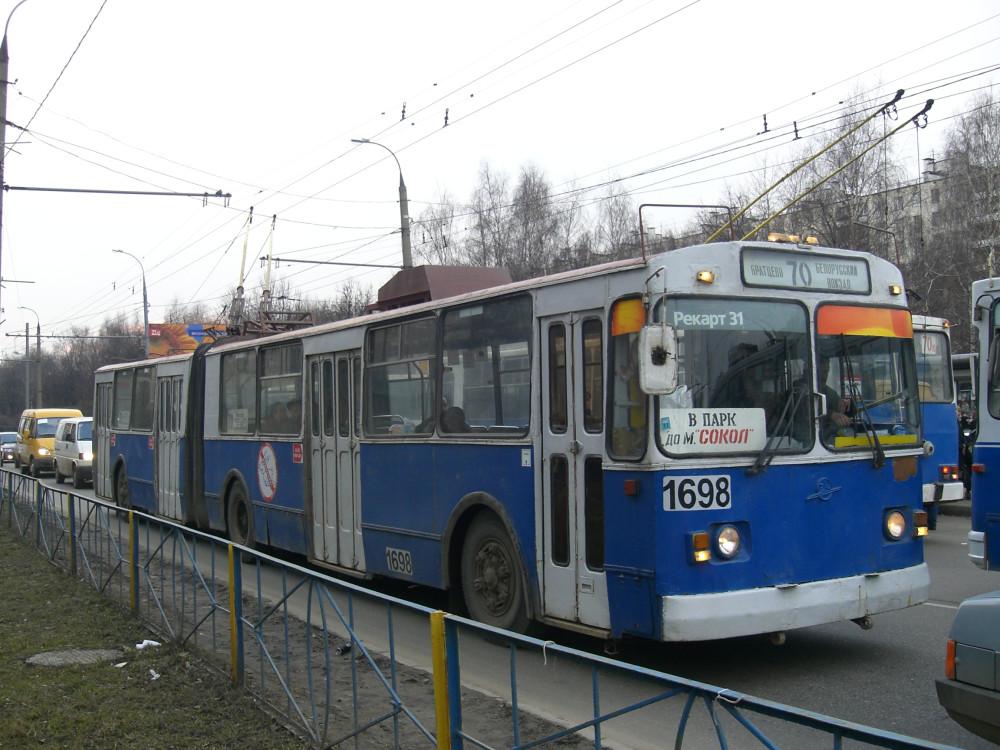 CIMG7756
