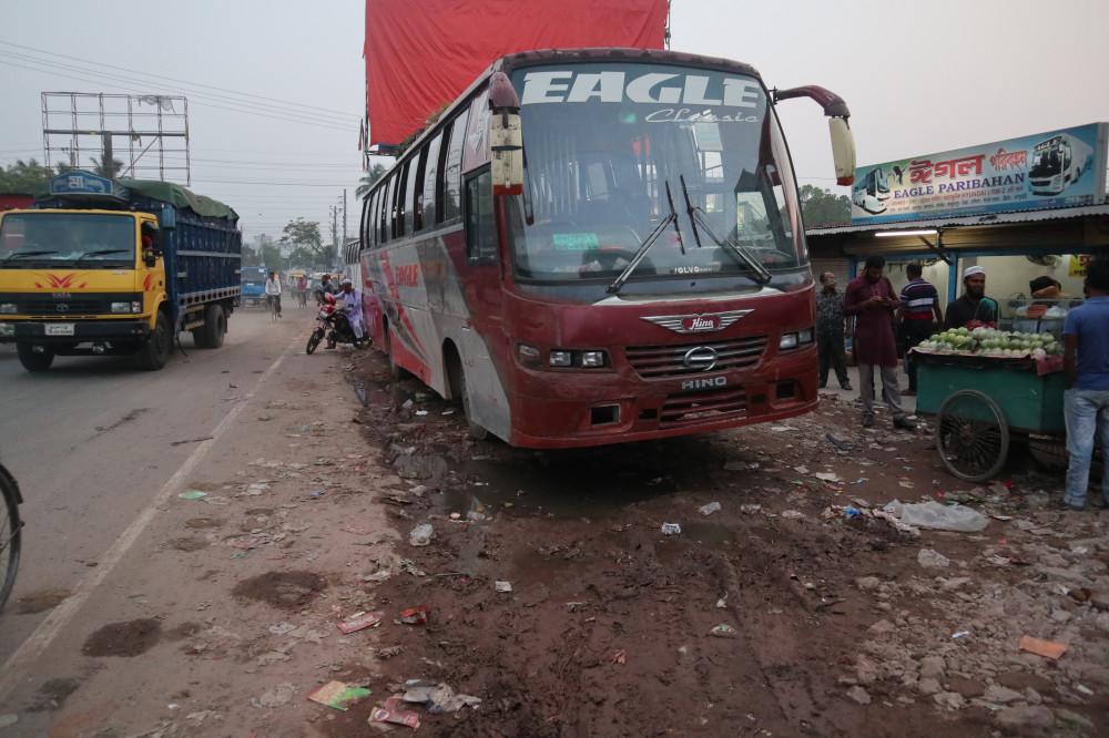 Бангладеш Бангладеш, только, можно, страна, когда, постоянно, больше, Индии, метро, вместе, несколько, большей, всего, потом, очень, Дакке, общем, Дакки, пешком, пробки