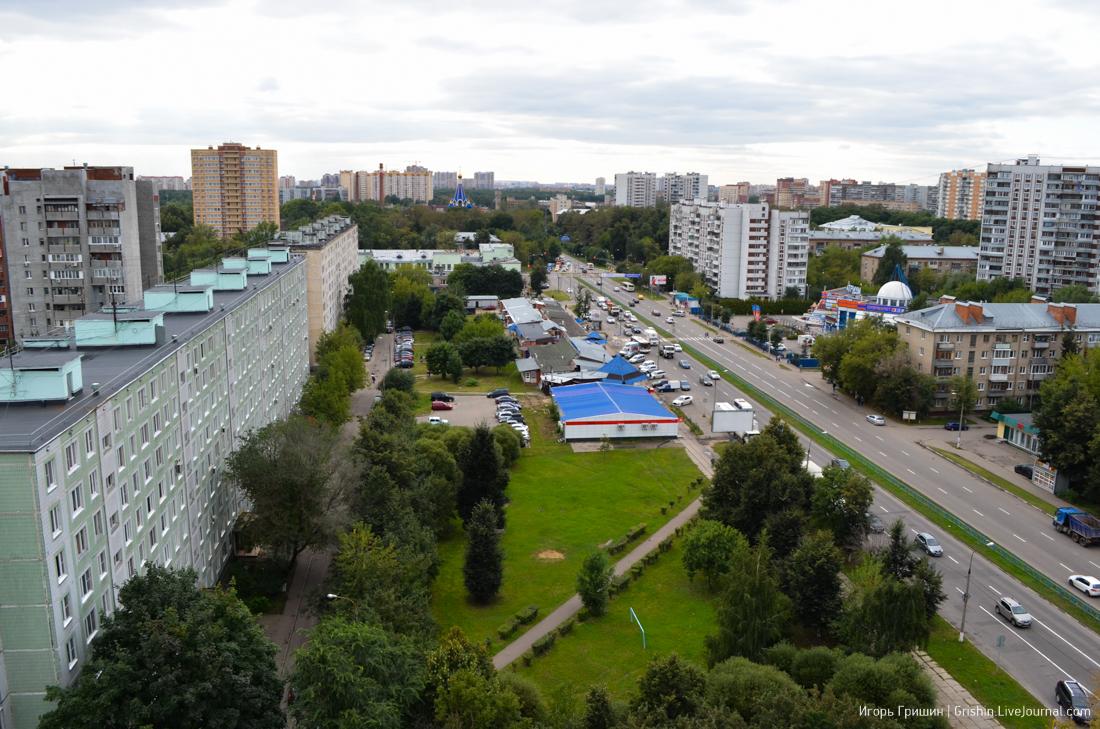Купить трудовой договор Космонавтов улица бланк 3 ндфл за 2019