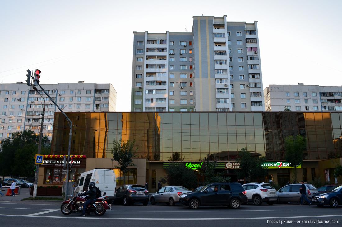 Купить трудовой договор Космонавтов улица справку из банка Лечебная улица