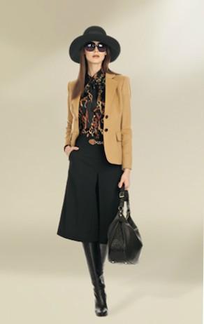 luisa-spagnoli-giacca-vintage-e-gonna