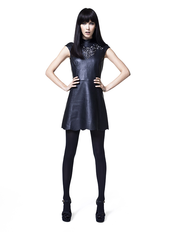 aw13_woman_look_2