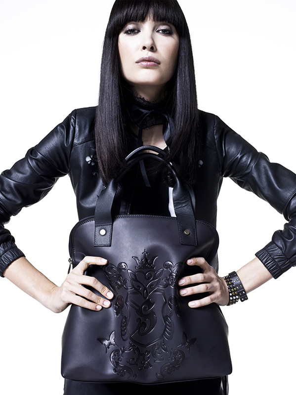 aw13_woman_look_5