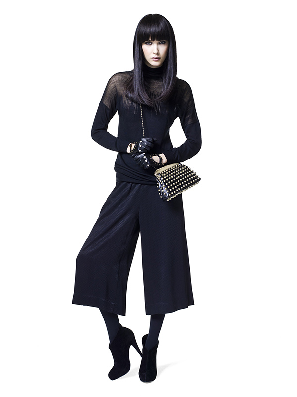 aw13_woman_look_8
