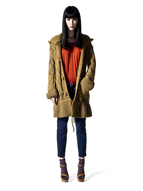 aw13_woman_look_11