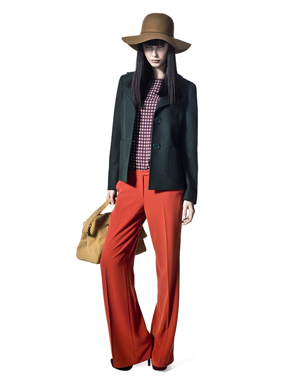 aw13_woman_look_12