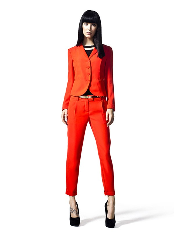 aw13_woman_look_231