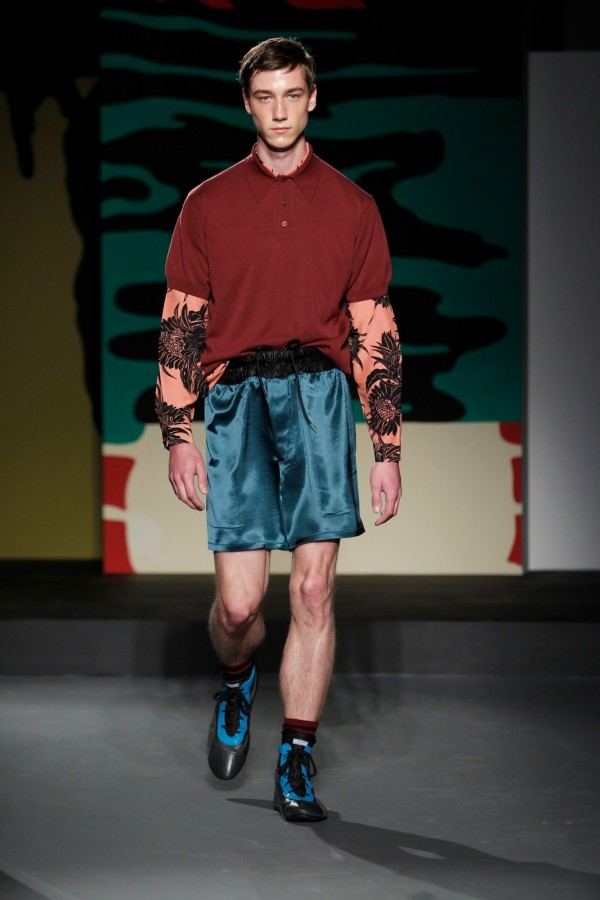 Milano_Moda-Uomo-PRADA-primavera_estate-2014-IL SENSO DELLO STILE-blog