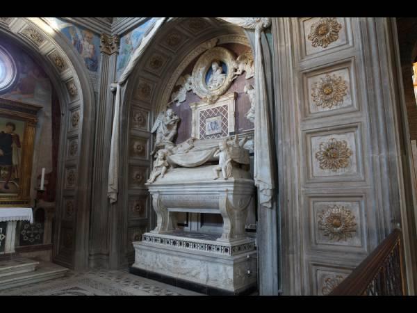 0042_Interno_della_cappella_del_Cardinale_del_Portogallo.jpg_729600497
