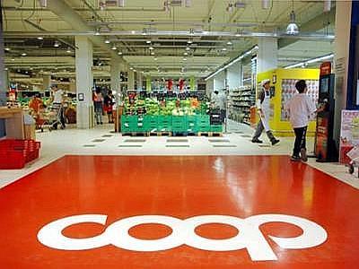 Coop-offerte-di-lavoro