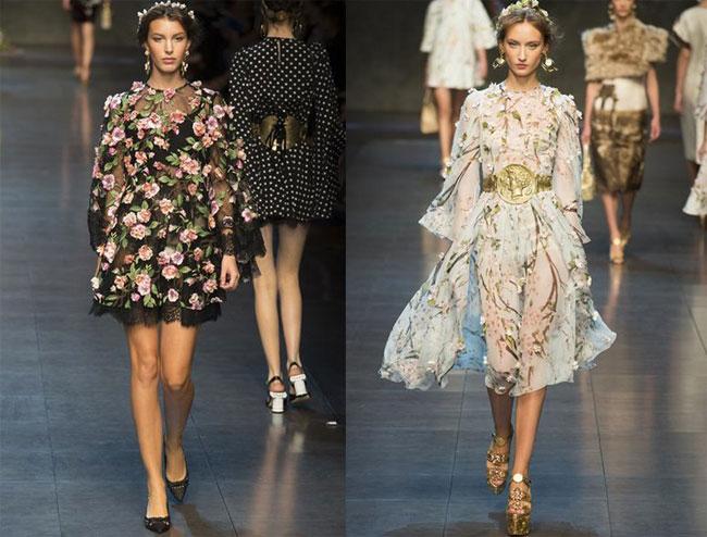 Dolce-Gabbana-collezione-primavera-estate-2014