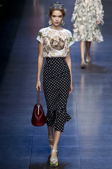 Dolce-Gabbana-RTW-SS14-1015_sffs