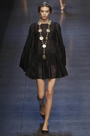 Dolce-Gabbana-RTW-SS14-1048_sffs