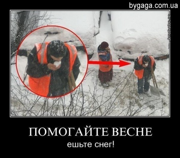 1331476027_demotivator_vesna_-18