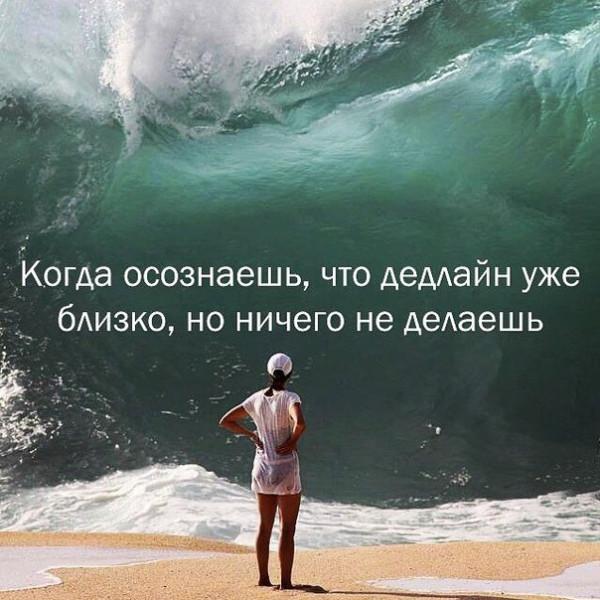muzika_kino_rinok_iz_kinofilma_operatsija_i_i_drugie_prikluchenija_shurika