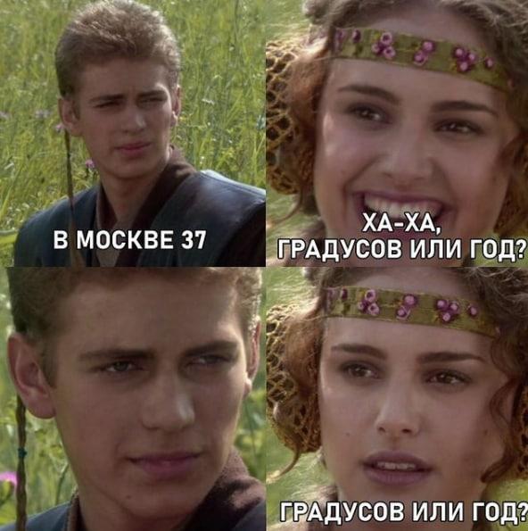 E4owzMEXMAABGNe