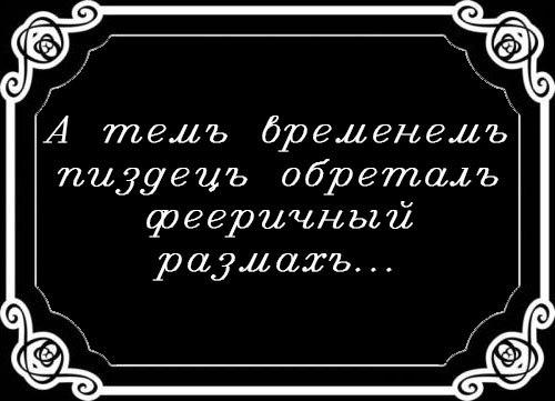 UTVj86nBAp4