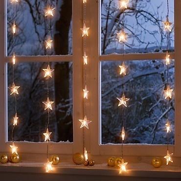okno_zima