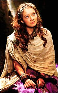 Elerinna Hasen | Roxime | Aucune créature, aucun elfe ne peut être pleinement satisfait. ♔ 17031_original